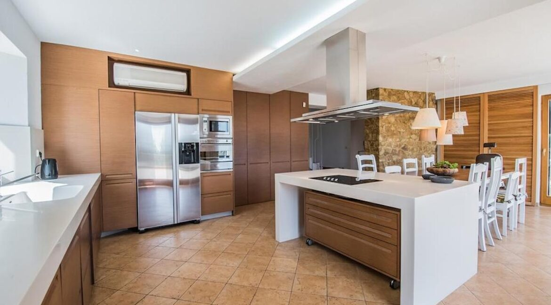 property for Sale Chalkidiki, Sani Kassandra for sale. Halkidiki Properties for sale 16
