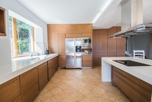 property for Sale Chalkidiki, Sani Kassandra for sale. Halkidiki Properties for sale 17