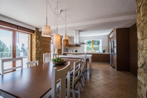 property for Sale Chalkidiki, Sani Kassandra for sale. Halkidiki Properties for sale 18