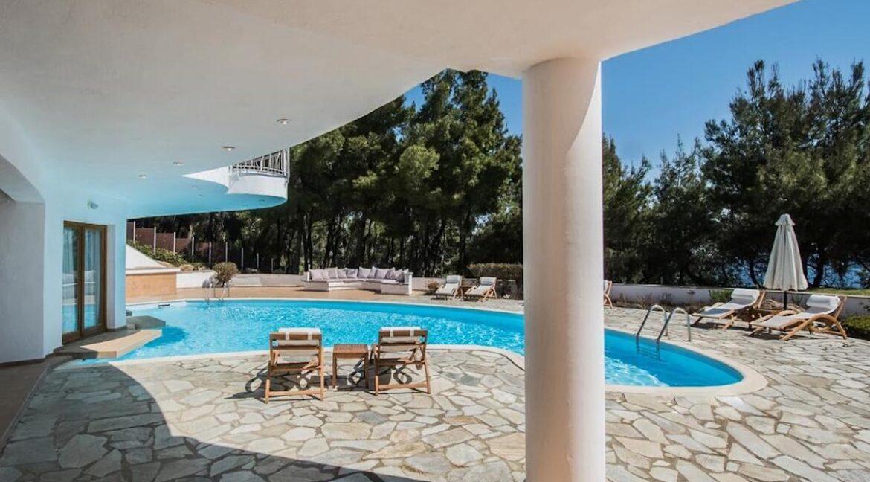 property for Sale Chalkidiki, Sani Kassandra for sale. Halkidiki Properties for sale 19