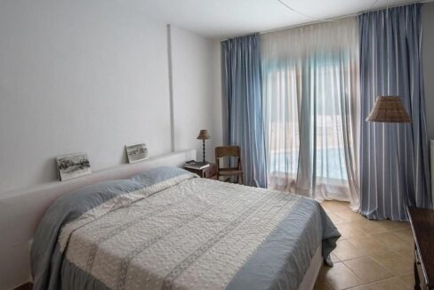 property for Sale Chalkidiki, Sani Kassandra for sale. Halkidiki Properties for sale 2