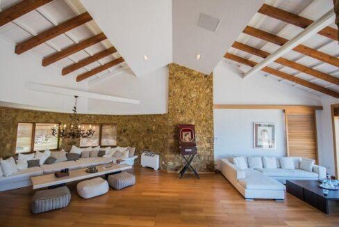 property for Sale Chalkidiki, Sani Kassandra for sale. Halkidiki Properties for sale 20