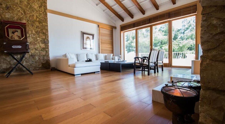 property for Sale Chalkidiki, Sani Kassandra for sale. Halkidiki Properties for sale 21