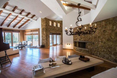 property for Sale Chalkidiki, Sani Kassandra for sale. Halkidiki Properties for sale 22