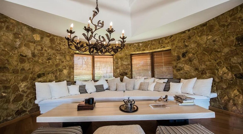 property for Sale Chalkidiki, Sani Kassandra for sale. Halkidiki Properties for sale 23