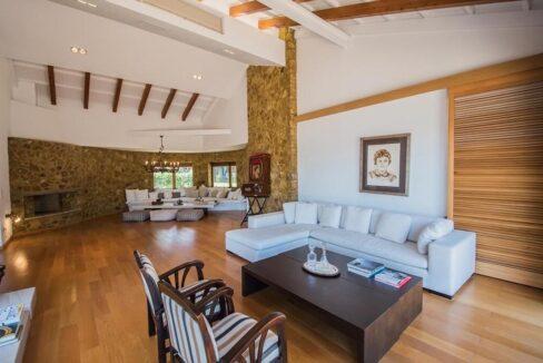 property for Sale Chalkidiki, Sani Kassandra for sale. Halkidiki Properties for sale 24