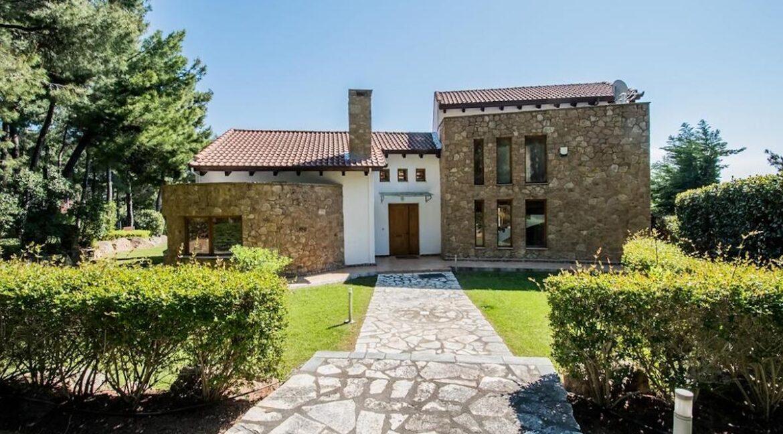 property for Sale Chalkidiki, Sani Kassandra for sale. Halkidiki Properties for sale 25