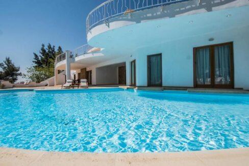 property for Sale Chalkidiki, Sani Kassandra for sale. Halkidiki Properties for sale 28