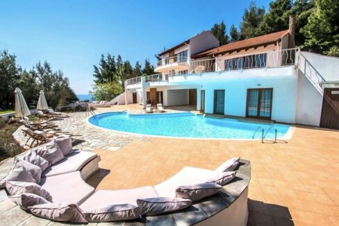 property for Sale Chalkidiki, Sani Kassandra for sale. Halkidiki Properties for sale 29
