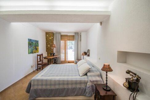 property for Sale Chalkidiki, Sani Kassandra for sale. Halkidiki Properties for sale 3