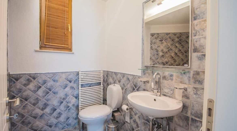 property for Sale Chalkidiki, Sani Kassandra for sale. Halkidiki Properties for sale 4