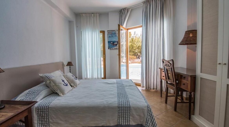 property for Sale Chalkidiki, Sani Kassandra for sale. Halkidiki Properties for sale 5
