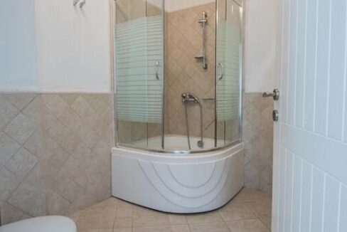 property for Sale Chalkidiki, Sani Kassandra for sale. Halkidiki Properties for sale 6
