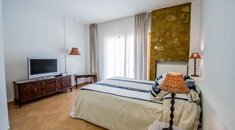 property for Sale Chalkidiki, Sani Kassandra for sale. Halkidiki Properties for sale 7