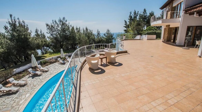 property for Sale Chalkidiki, Sani Kassandra for sale. Halkidiki Properties for sale 9