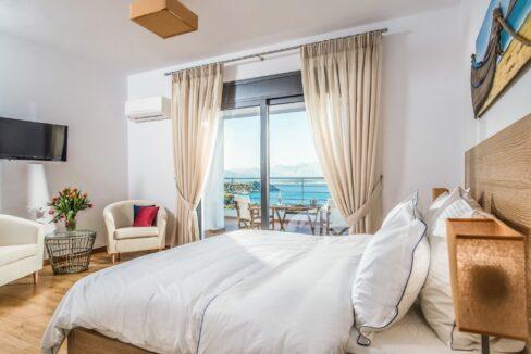 Luxury Villa for sale in Agios Nikolaos Crete Greece. Luxury Villas for sale in Crete Greece 14