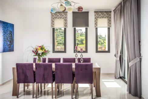 Luxury Villa for sale in Agios Nikolaos Crete Greece. Luxury Villas for sale in Crete Greece 16