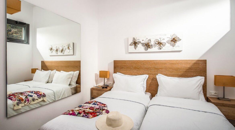Luxury Villa for sale in Agios Nikolaos Crete Greece. Luxury Villas for sale in Crete Greece 8
