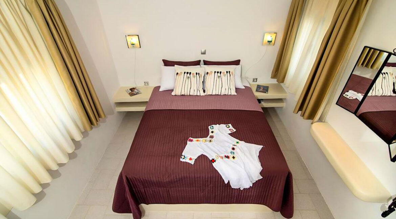 Seafront Property Santorini Cyclades Greece for Sale, Santorini Greece for sale 2