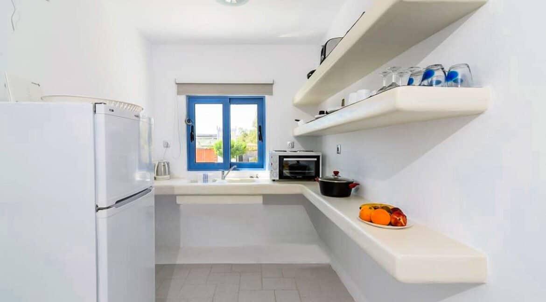 Seafront Property Santorini Cyclades Greece for Sale, Santorini Greece for sale 3