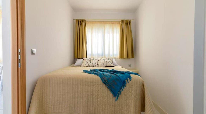 Seafront Property Santorini Cyclades Greece for Sale, Santorini Greece for sale 4