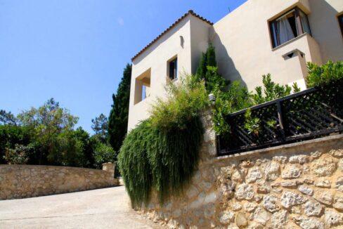 Property for sale Rethymno Crete 1