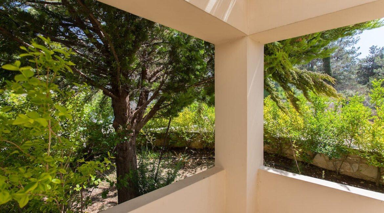 Property for sale Rethymno Crete 10