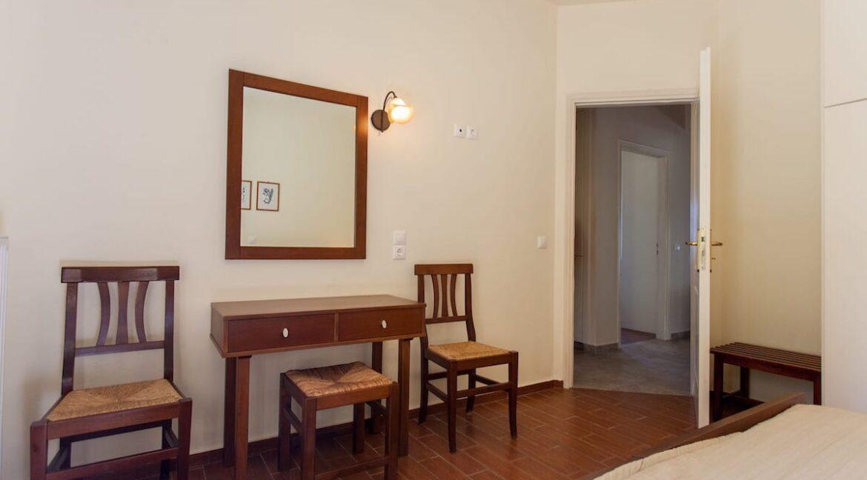 Property for sale Rethymno Crete 11