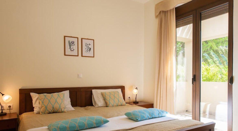 Property for sale Rethymno Crete 12