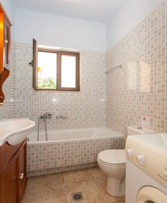 Property for sale Rethymno Crete 13