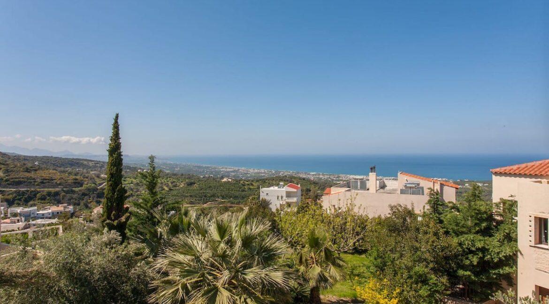 Property for sale Rethymno Crete 14