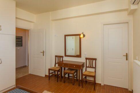 Property for sale Rethymno Crete 15