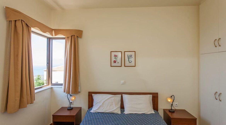 Property for sale Rethymno Crete 16