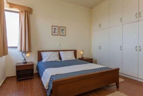 Property for sale Rethymno Crete 17