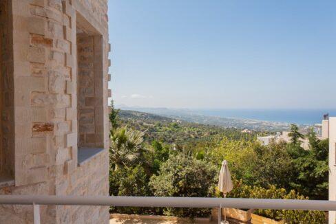 Property for sale Rethymno Crete 19