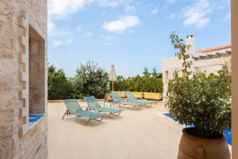 Property for sale Rethymno Crete 2