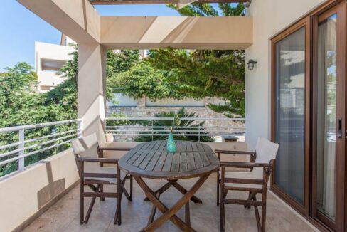 Property for sale Rethymno Crete 20
