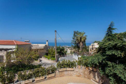 Property for sale Rethymno Crete 21
