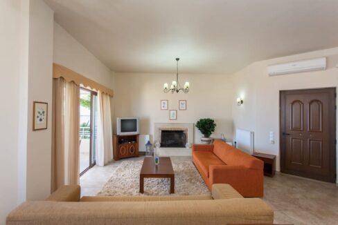 Property for sale Rethymno Crete 23