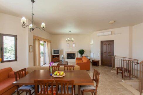 Property for sale Rethymno Crete 24