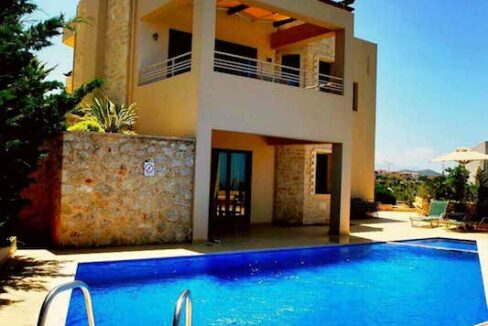 Property for sale Rethymno Crete 26