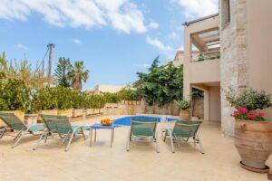 Property for sale Rethymno Crete