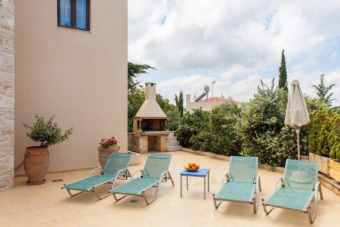 Property for sale Rethymno Crete 3