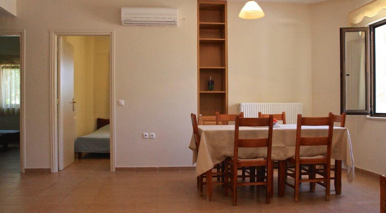 Property for sale Rethymno Crete 4