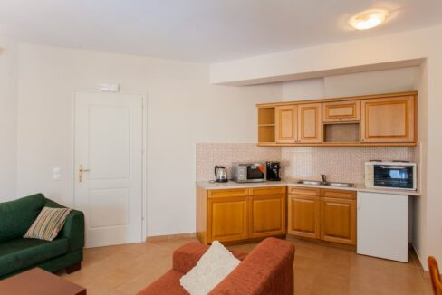 Property for sale Rethymno Crete 5