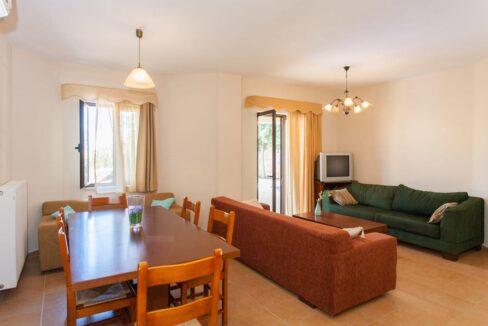 Property for sale Rethymno Crete 6