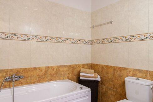Property for sale Rethymno Crete 7
