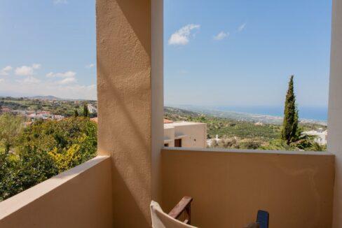 Property for sale Rethymno Crete 8