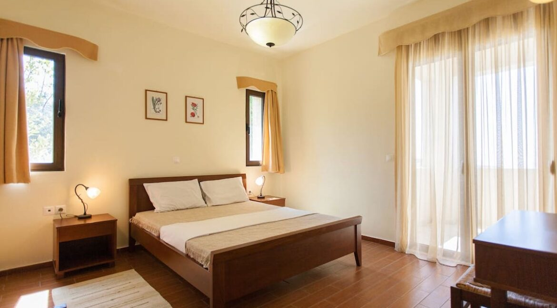 Property for sale Rethymno Crete 9