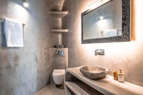Villa for sale in Santorini Greece, Santorini Greece Properties for sale 1